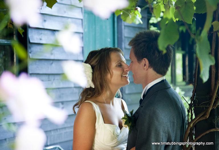 wedding photographers Canterbury www.timstubbings.co.uk