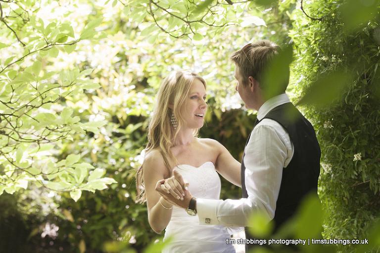 Canterbury Wedding Photographers
