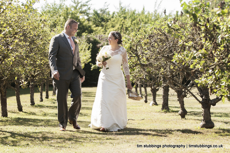 Canterbury wedding photographers