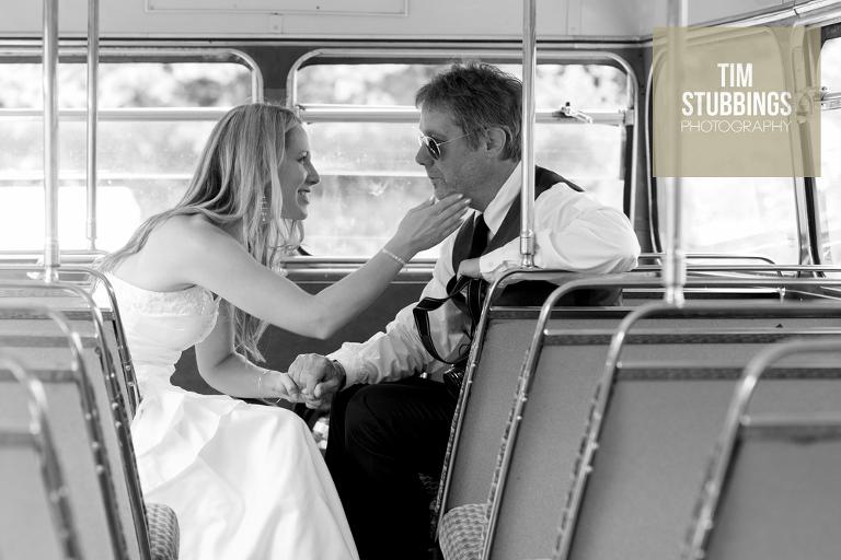 Kent_Weddings