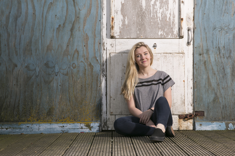 Whitstable-portraits