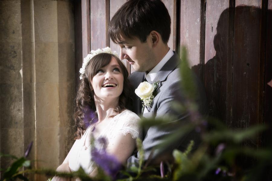 Whitstable wedding photography