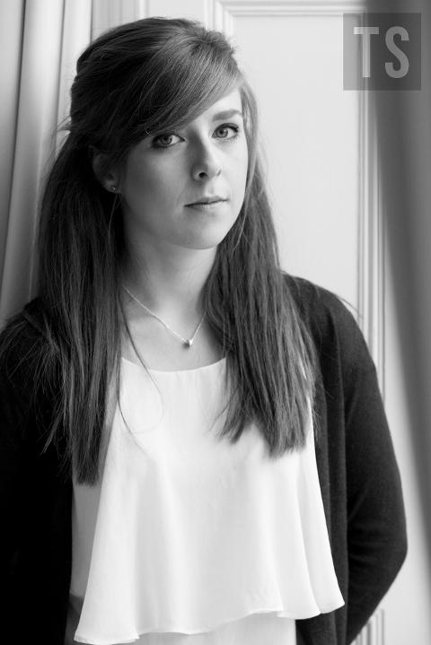 portrait photography Canterbury