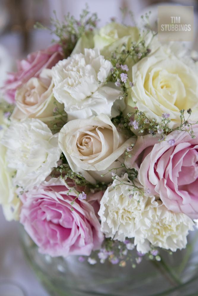 Wedding venues in Canterbury Winters Barns