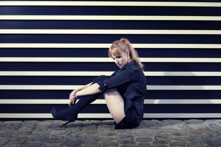Model portfolio photographers Canterbury