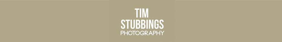 Portrait Photographers in Canterbury and Whitstable Kent logo